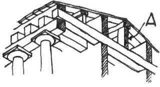 telhadogrego