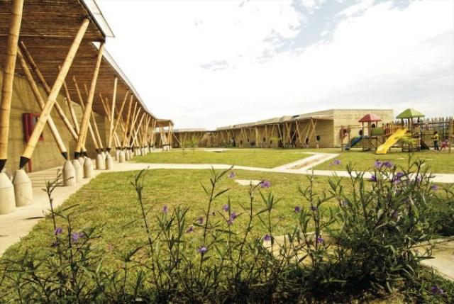 escola-colombia-bambu6-e1411115030373