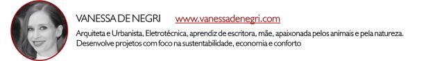 ASSINATURA_VANESSA17