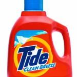Day 161:  DIY Laundry Detergent