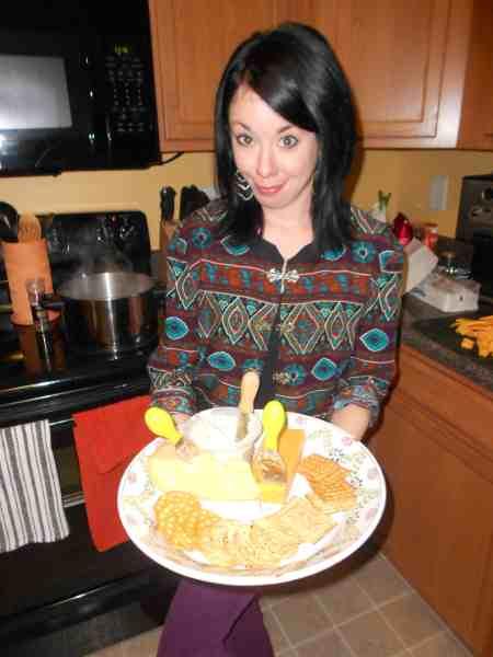 Happy Thanksgiving Jacket 11