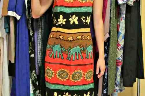 Elefun Dress Vol. 2! 3
