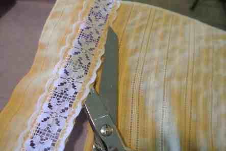 This will be my future sash!