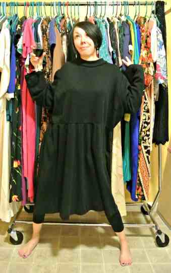 Oh Pinot Noir…guide me in this decision!