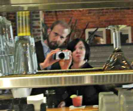 We do what we can!