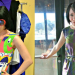 refashionista clown suit refashion featured image