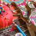 Sewing Supplies for Beginners: The Essential List