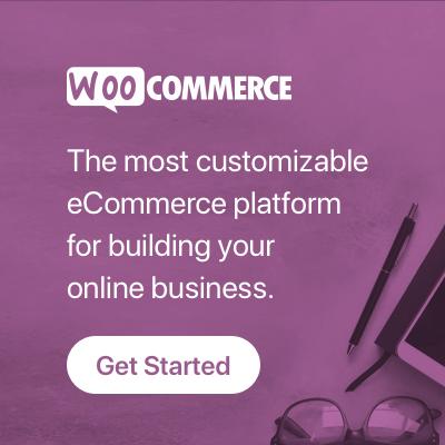 A plataforma de e-commerce mais personalizável para construir o seu negócio online