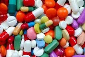 metode de admistrare a medicamentelor