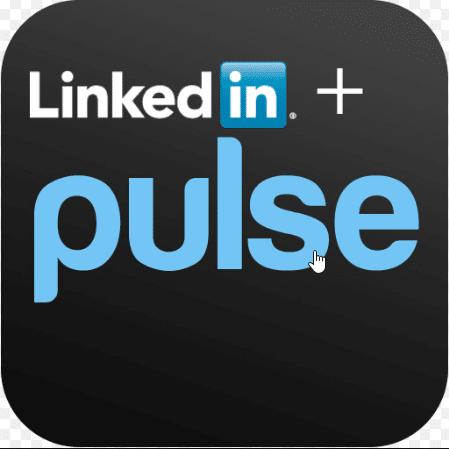 Pourquoi et comment utiliser le LinkedIn Pulse en B2B ?