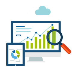 Advanced SEO Analytics