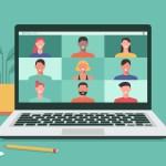 Près de deux tiers des emplois pourraient s'exercer en télétravail