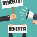 5 bons conseils à ne pas négliger dans la rédaction d'une offre d'emploi