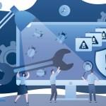 Télétravail : 4 astuces pour renforcer la cybersécurité de vos collaborateurs