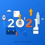 6 tendances de recrutement pour 2021