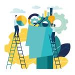 L'employer branding, sésame réservé aux grosses entreprises ?