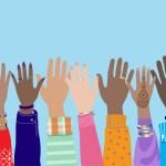 4 conseils pour inclure davantage la diversité dans son recrutement