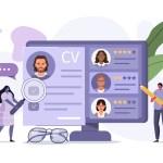 3 outils HR tech pour révolutionner votre expérience candidat