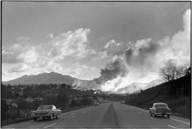USA. North Carolina. 1960.