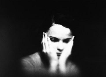 Jean Pearson - 1948
