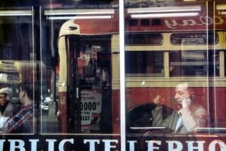 Phone Call - 1957
