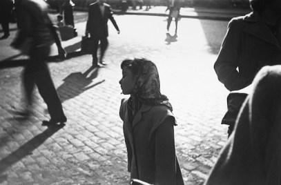 Scarf - 1948