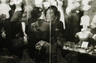 Window Shopper - 1952