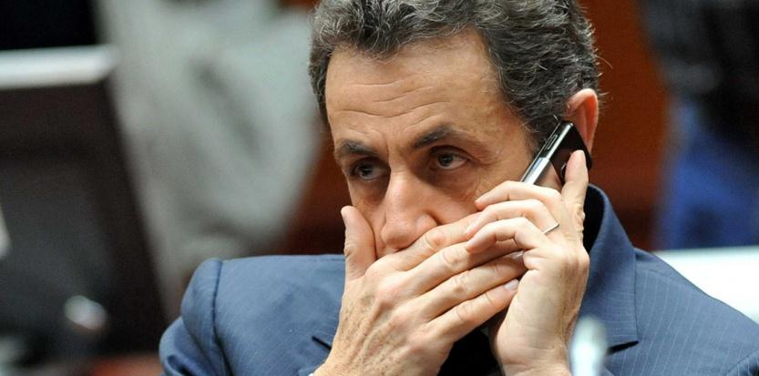 """Résultat de recherche d'images pour """"gouvernement de l'ère Sarkozy."""""""