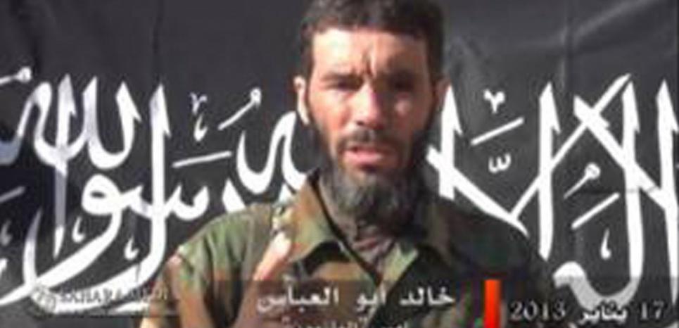 Mokhtar Belmokhtar, le djihadiste aux mille et une morts