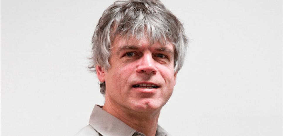 Yves Sintomer Cyril Frésillon, CNRS