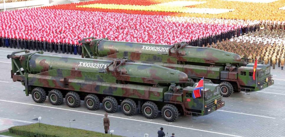 """Résultat de recherche d'images pour """"coree du nord"""""""