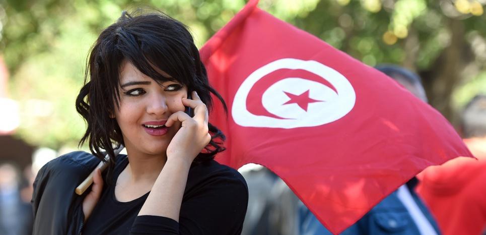 """On ne peut transformer la Tunisie en Arabie saoudite. Ennahdha l'a compris"""