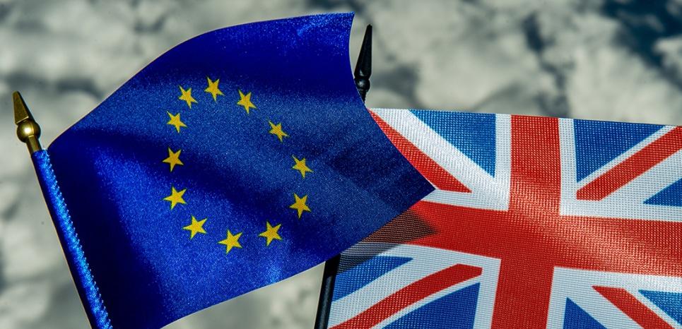Le Brexit l'emporte, la Grande-Bretagne va quitter l'Union européenne