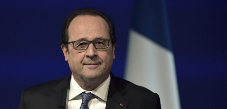 Déficits : la Cour des comptes épingle, Hollande ironise