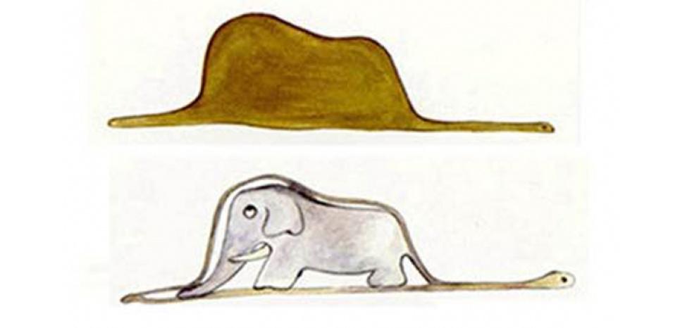 """Découvrez le """"graphique éléphant"""" qui résume TOUT"""