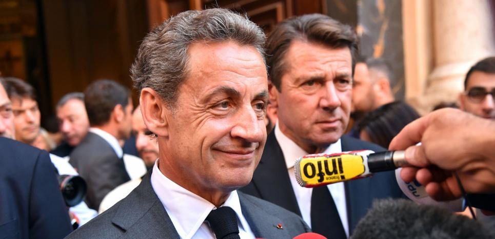 Attentat de Nice : l'indécence de la droite
