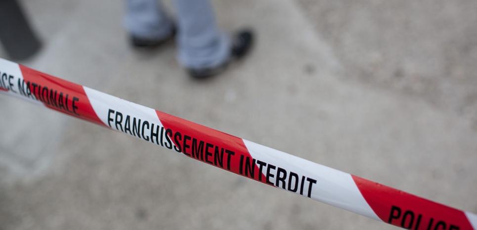 """Saint-Etienne-du-Rouvray : """"Le risque zéro, hélas, n'existe pas"""""""