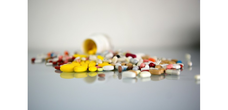 Huit médicaments et fournitures sur dix manquent à l'appel dans les hôpitaux vénézuéliens (c) Afp