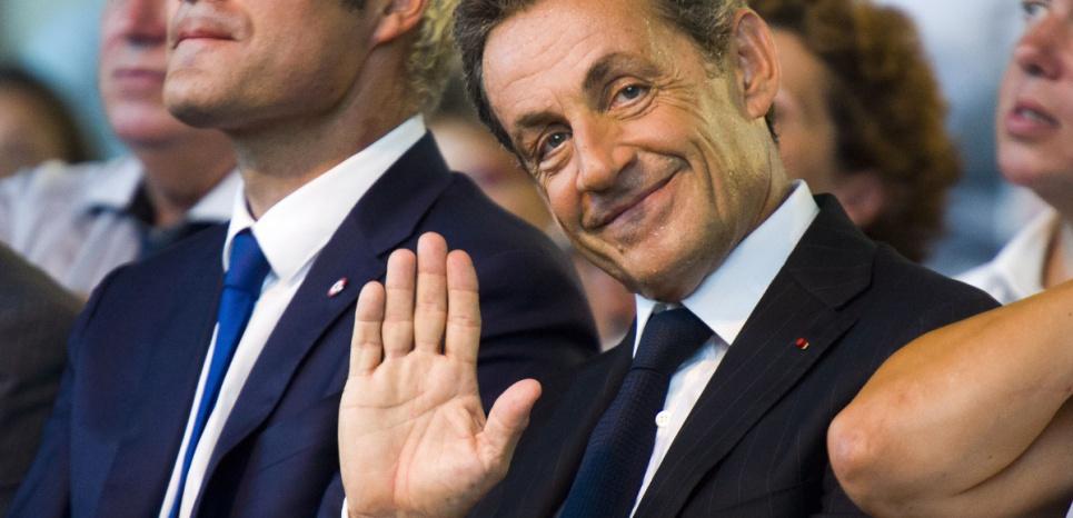 EDITO. Sarkozy, Cahuzac et le théorème de Pasqua