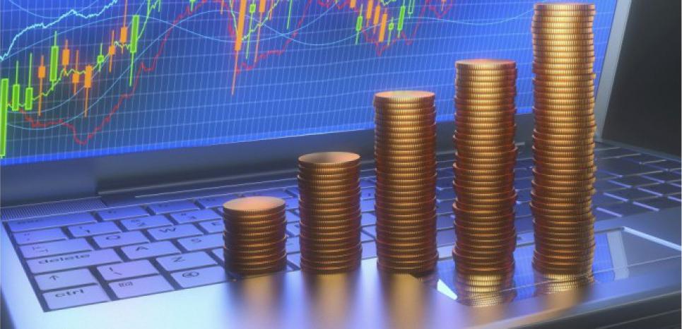 Déradicalisons les marchés financiers !