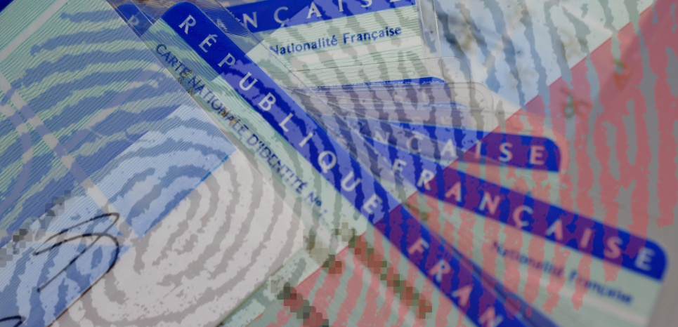 Le fichage de 60 millions de Français mériterait un débat parlementaire