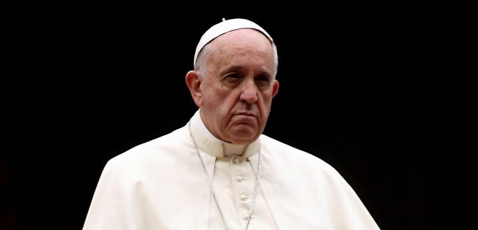 Pourquoi les 80 ans du pape François alimentent une rumeur de démission