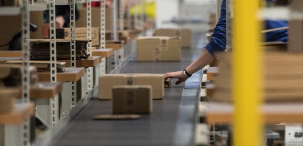 """""""Boycottons Amazon (tant qu'ils ne seront pas à jour fiscalement)"""""""