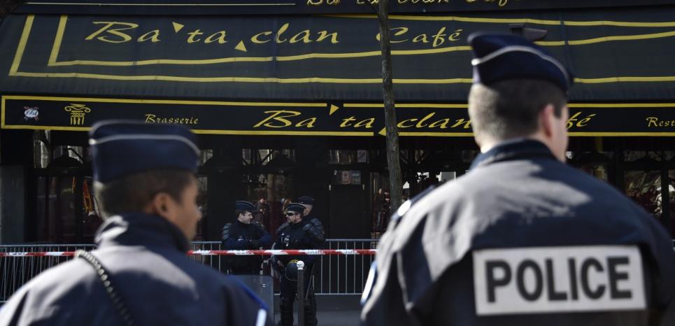Attentats de Paris et Bruxelles : l'artificier en chef a été identifié