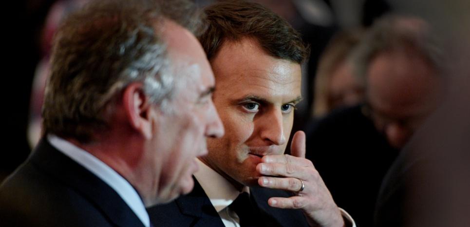 Bayrou face à l'exécutif : un bras de fer à hauts risques en 6 actes