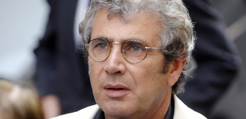 L'humoriste Michel Boujenah au centre d'une vive polémique en Tunisie