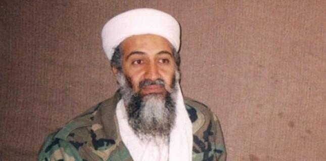 Oussama Ben Laden (Sipa)