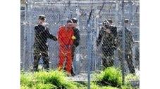 Les cinq accusés des attentats du 11-Septembre, dont leur cerveau autoproclamé Khaled Cheikh Mohammed, sont renvoyés samedi devant la justice militaire de Guantanamo, coup d'envoi d'une procédure qui pourrait encore prendre plus d'un an. (c) Afp