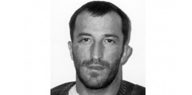 Le procès en appel d'Antonio Ferrara s'ouvre à Paris (Police Judiciare/AFP)