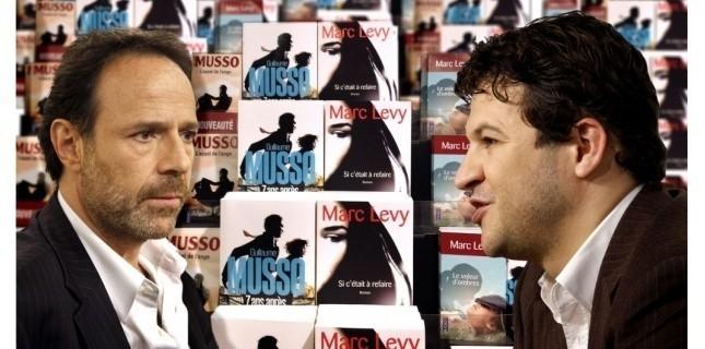 """Résultat de recherche d'images pour """"musso levy"""""""